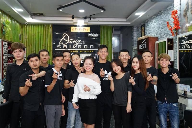 Vào năm 2018, Tiến Linh trở thành một hiện tượng của làng bóng đá Việt Nam
