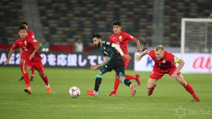 Nhà vô địch Australia xác định được đối thủ ở vòng Tứ kết Asian Cup 2019