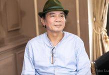 Nhạc sĩ Nguyễn Trọng Tạo qua đời tuổi 72