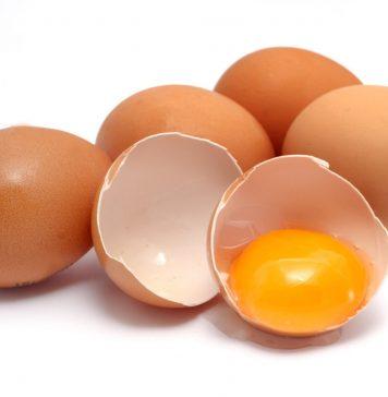 Sai lầm tỷ người mắc khi ăn trứng khiến bệnh tật quanh năm