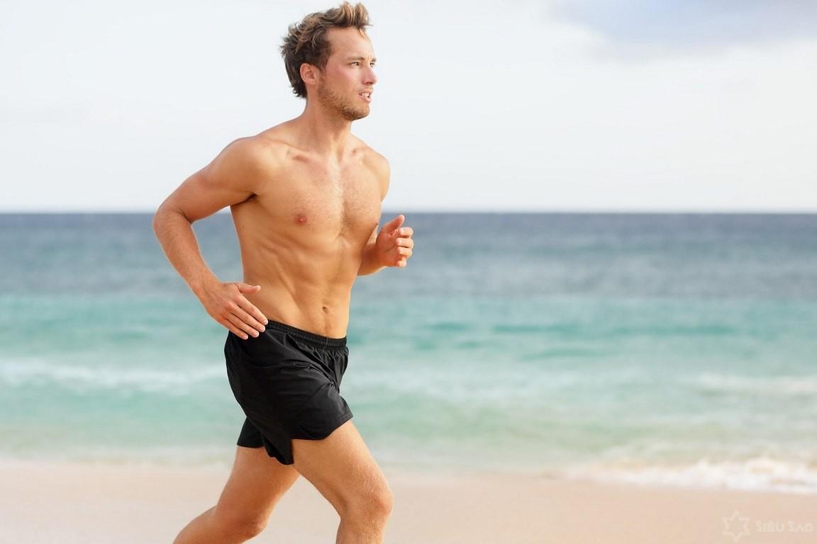 Image result for sức khỏe nam giới
