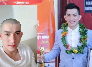 Chồng cũ Phi Thanh Vân vỡ nợ hàng chục tỷ đồng, uống thuốc tự tử