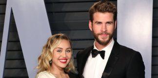 Miley Cyrus đang mang thai đứa con đầu lòng cùng Liam Hemsworth sau 5 tháng kết hôn?