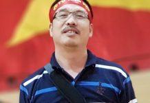 Lý Hải Thanh