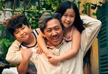 """Bộ phim """"Bố già"""" của Trấn Thành chính thức công chiếu tại rạp từ ngày 12/3 tới"""
