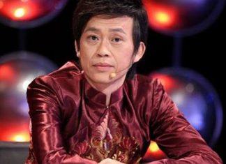 Hoài Linh từ chối tham gia Táo quân dù được mời tới 7 lần