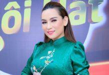 Ca sĩ Phi Nhung lên tiếng lý do không muốn kết hôn