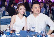 Nam diễn viên Chi Bảo thông báo kết hôn với vợ kém anh 16 tuổi