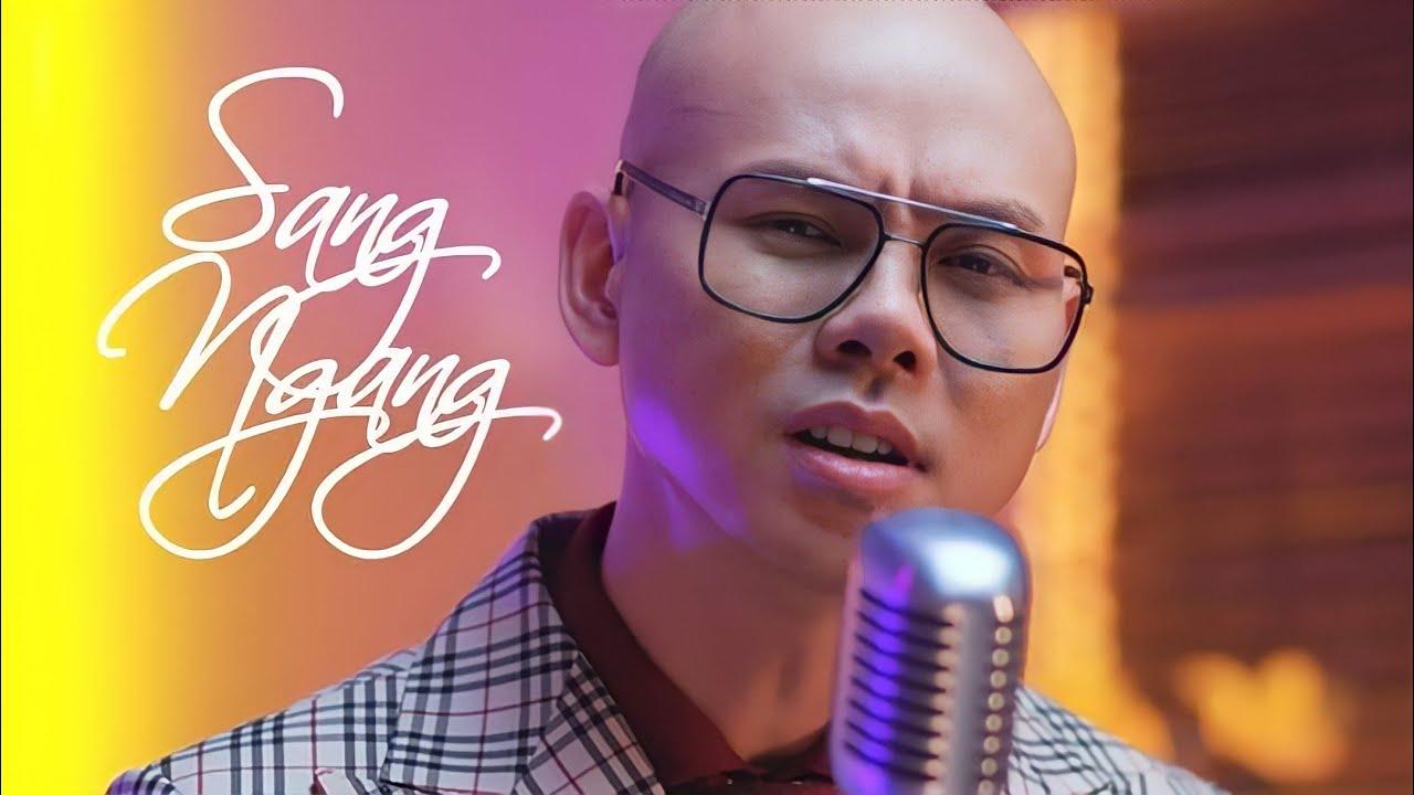 Acoustic Bolero là dự án âm nhạc Phan Đinh Tùng đang triển khai trên kênh Youtube