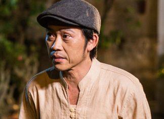 Hoài Linh đính chính lý do chưa chuyển khoản 13 tỉ ủng hộ miền Trung