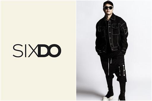 Đỗ Mạnh Cường là nhà thiết kế có tên tuổi trong làng thời trang Việt, là chủ của chuỗi cửa hàng SIXDO