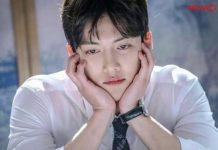 Ji Chanh Wook bị nhiễm Covid không rõ nguồn lây