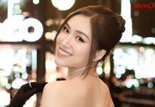 Thanh Thanh Huyền chia sẻ về công việc tại Đài truyền hình